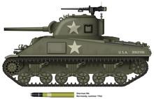 Char Sherman 02