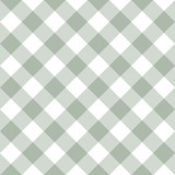 Gray Tablecloth Multiply Colors Pattern - 82942644