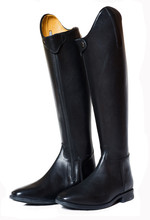 Horse Riding  Dressage Boots I...