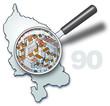 90 Le Territoire de Belfort à la loupe