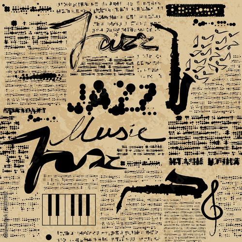 gazeta-jazz