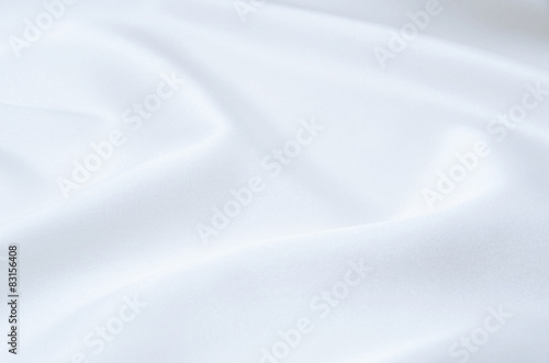 Fototapety, obrazy: fabric silk texture