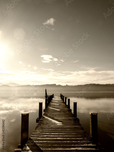 wooden jetty (239)