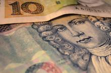 Croatian Currency - Kuna
