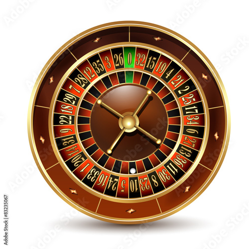 Buy casino roulette wheel play settler of catan online free