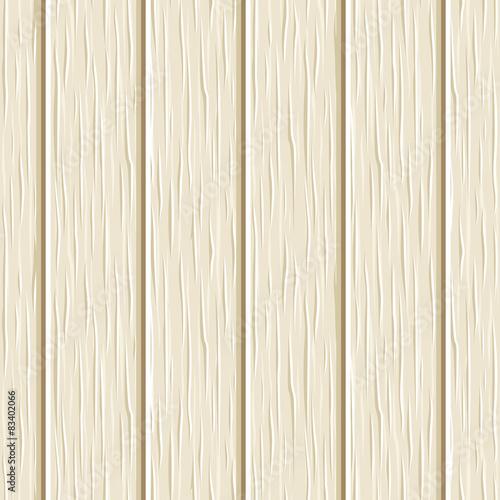 bezszwowa-bezowa-drewniana-deski-tekstura-ilustracji-wektorowych
