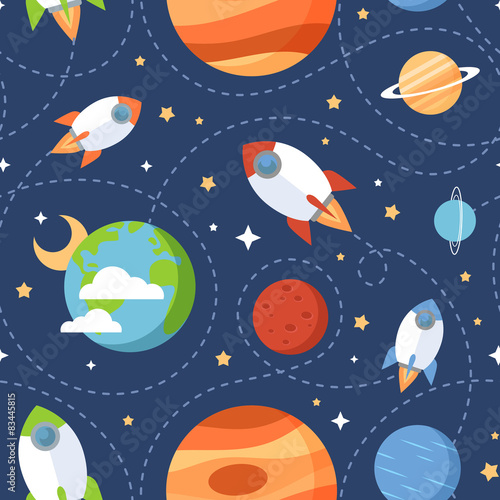 desen-kosmiczny