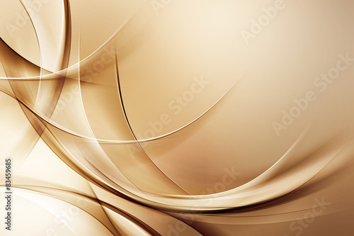 Amazing Gold Background #83459685