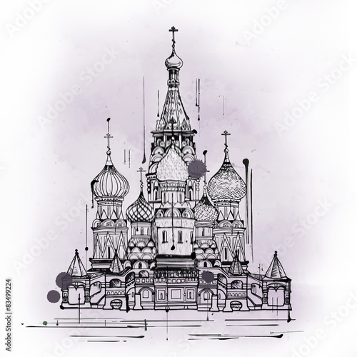 katedra-swiatobliwy-basil-moskwa-rosja