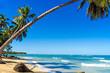Gute Reise: Traumurlaub in der Karibik :)