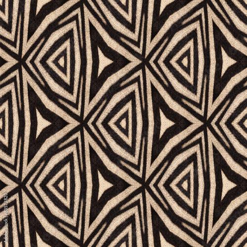 abstrakcyjne-paski-zebry