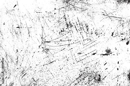 Fotografie, Tablou  Distress Texture