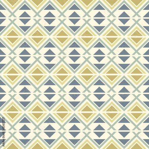 etniczny-wzor-geometryczny