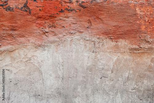 beton-czerwony