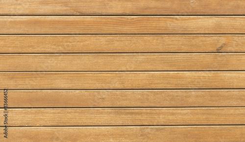 Photo Stands Wood Leerer Holz Untergrund hellbraun
