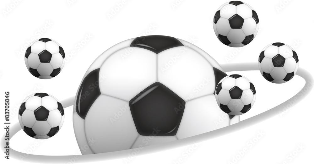 Gamesageddon Stock Ballon De Foot 02