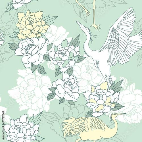 japonski-ptak
