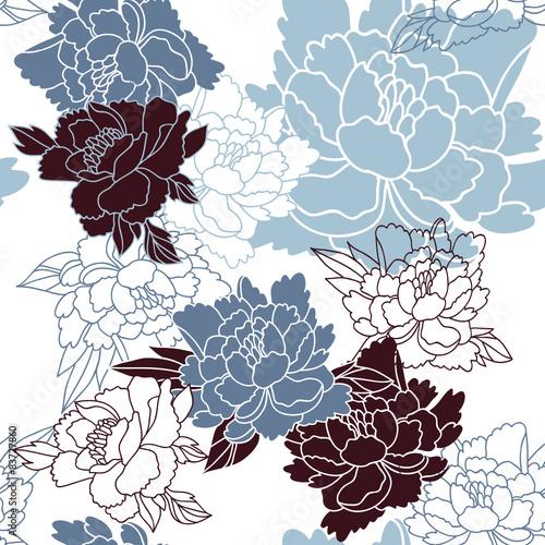 wzor-kwiatowy