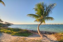 Bahia Honda State Park, Florid...
