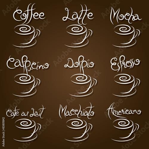 filizanka-kawy-rodzaj-kawy