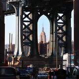 Nowy Jork / - 83805008