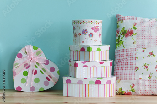 Home Decor Buy This Stock Photo And Explore Similar Images At Adobe Stock Adobe Stock