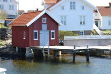Bay Sweden