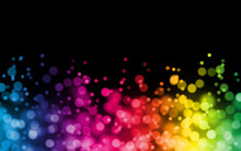 Background Abstract Colorful Wallpaper