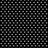 heart black background icon great for any use. Vector EPS10. - 83868474