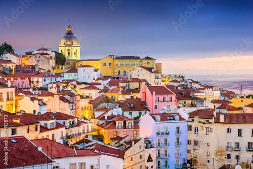lizbona-widok-na-piekne-miasto