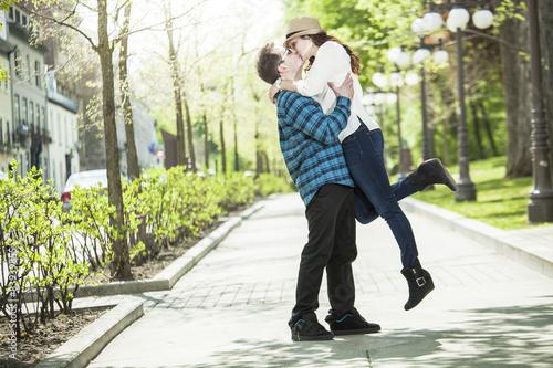 Verglichen die Datierung guangzhou