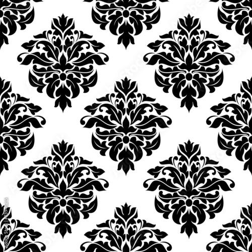 wiktorianski-floral-dekoracyjny