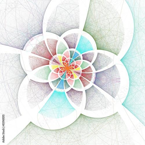 ciemny-kolorowy-fractal-kwiat-cyfrowa-grafika