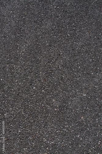 Fotografia  Textura Asfalto