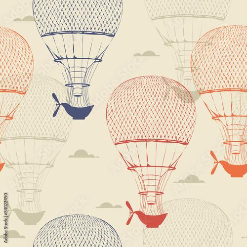podroz-balonem