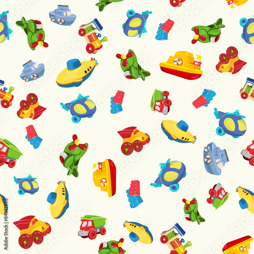 seamless-pattern-with-toys