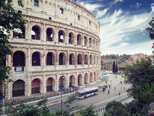 koloseum-rzymskie-amfiteatr-flawiszuow