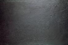 School Blackboard Texture Back...