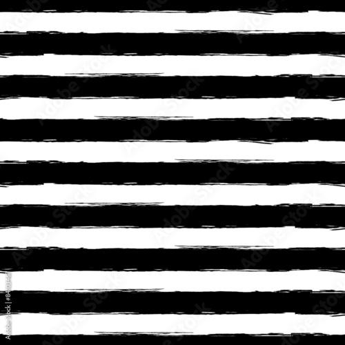 wektorowego-akwarela-lampasa-grunge-bezszwowy-wzor-streszczenie-czarne