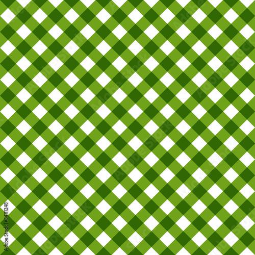 zielona-krata