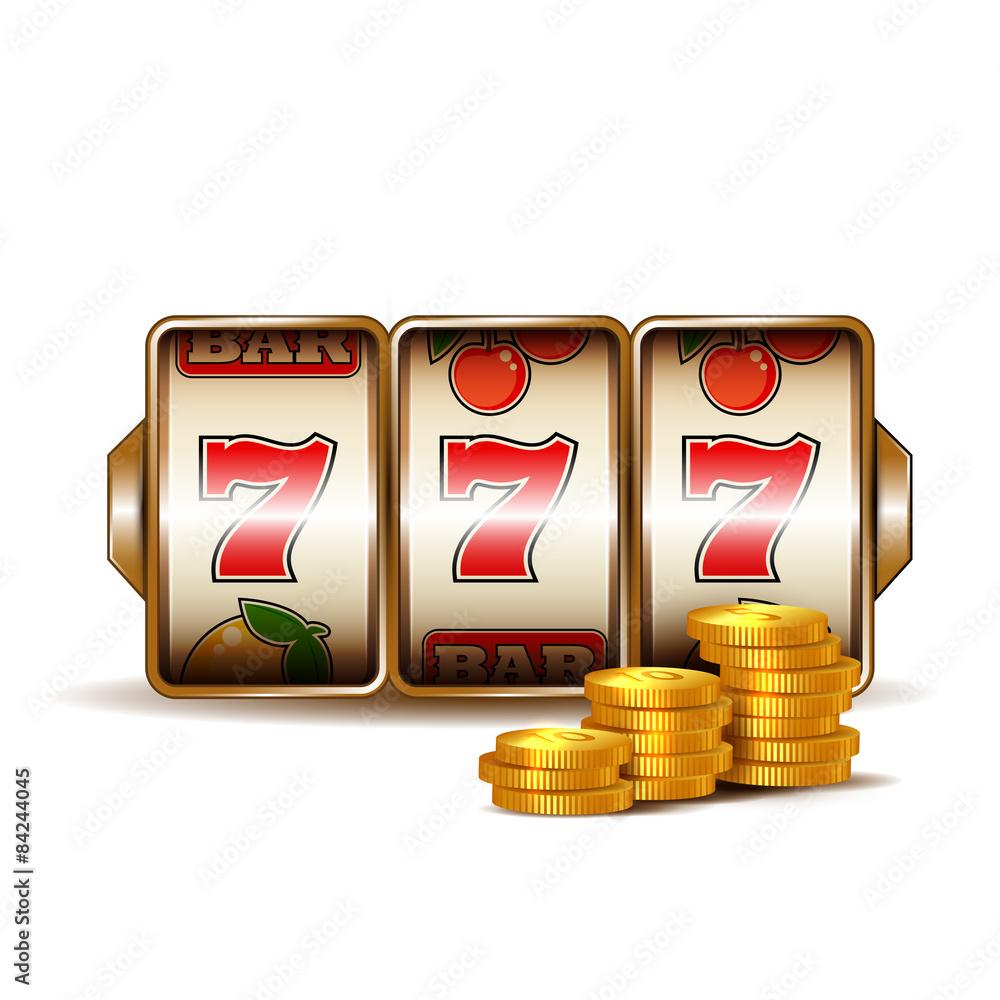 Правила игры в техасский холдем против казино