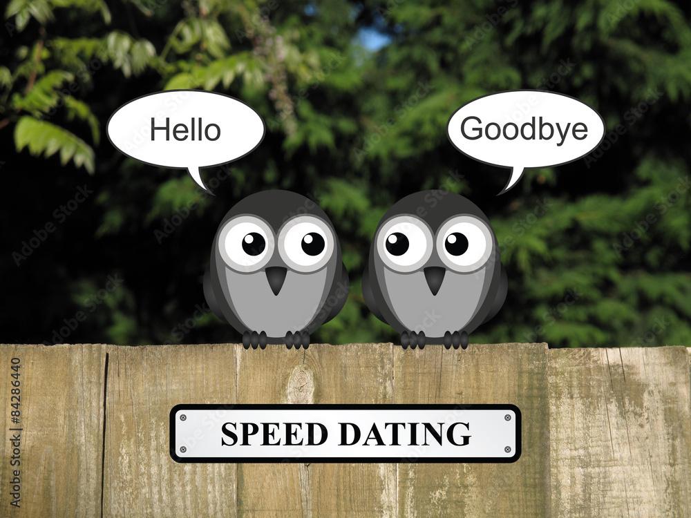 Onehello dating