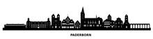 Skyline Paderborn