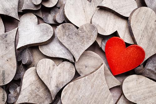 rustykalne-serce