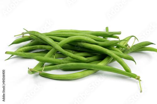 Fotografía  haricots verts 02062015