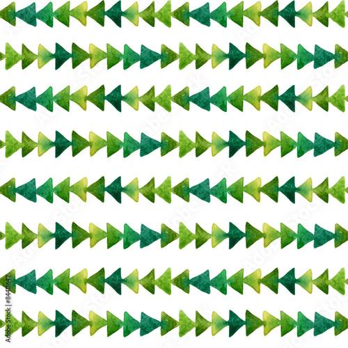 bezszwowe-tlo-z-kolorowe-trojkaty-akwarela