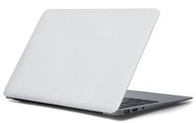 Laptop, Back, Netbook.