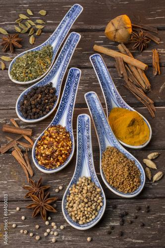oriental-spices-cooking-ingredients