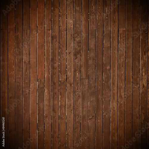 Photo Stands Wood Natural wooden background