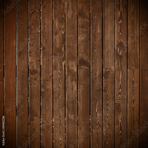 Fototapeta Natural wooden background obraz na płótnie